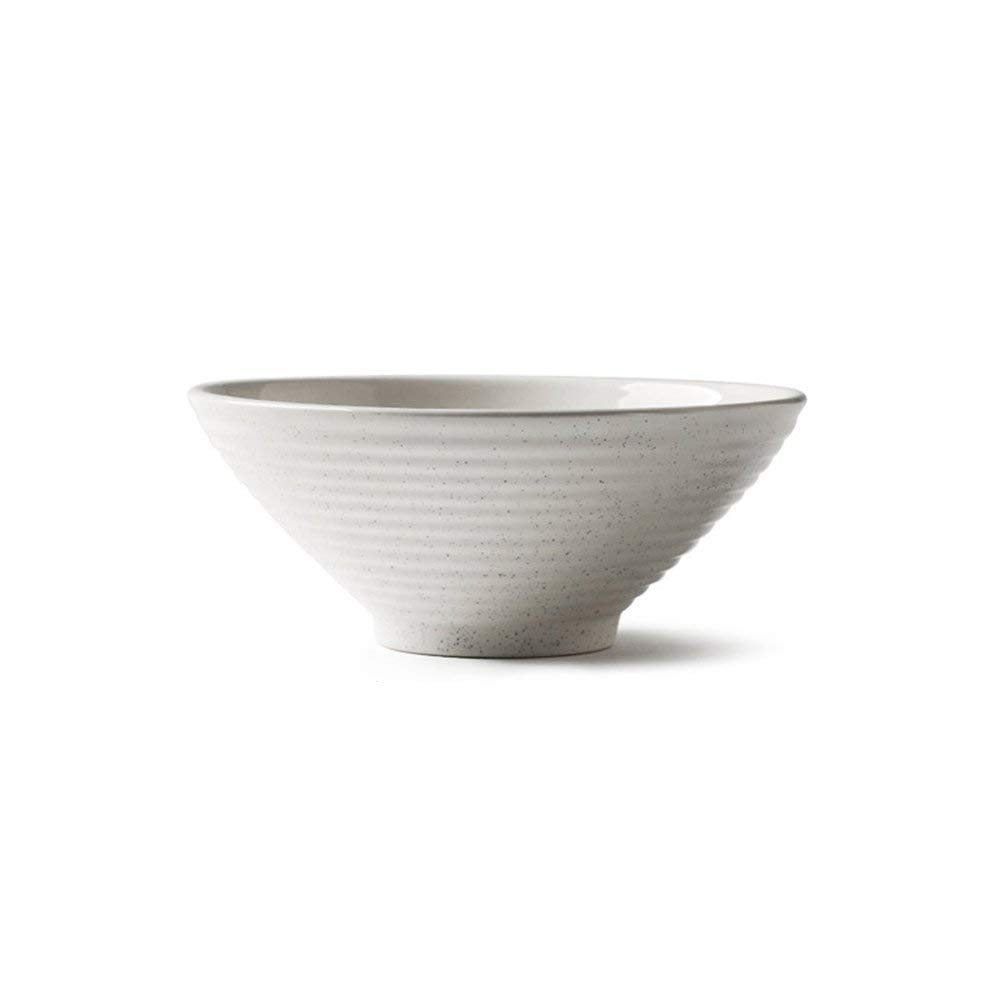 Cheap Round Plastic Cereal Bowl Find Round Plastic Cereal