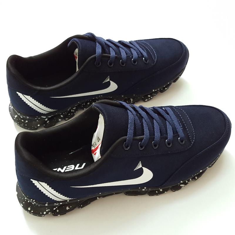 best website 93585 89945 zapatillas deporte hombre marca,ADIDAS. Zapatillas running hombre