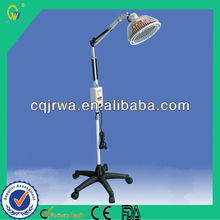 Xinfeng Digital Far Infrared Lampe Therapeutic Treatment for Kidney Problems