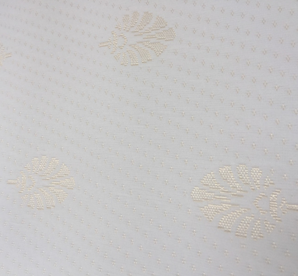 Bedding Fabric, Bedding Fabric Suppliers and Manufacturers at Alibaba.com
