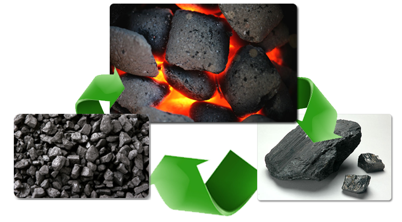 Cheapest Hot-sale Cheapest Hot-sale Coal Based Activated Carbon ...