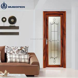 Double Swing Interior Closet Doors Whole Door Suppliers Alibaba