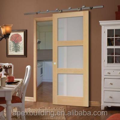 holzrahmen glasschiebet ren buy interior holz glas schiebet ren holzrahmen glast r glast r f r. Black Bedroom Furniture Sets. Home Design Ideas