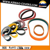 Gates V Belt/AUTO Belt/ timing belt Manufacturers wholesale