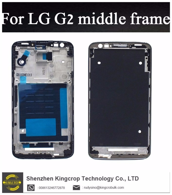 For lg g2 d802 lcd screen digitizer
