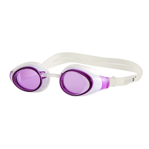 Super Quality Durable Unisex Reflective Kids Children Swimming Goggles