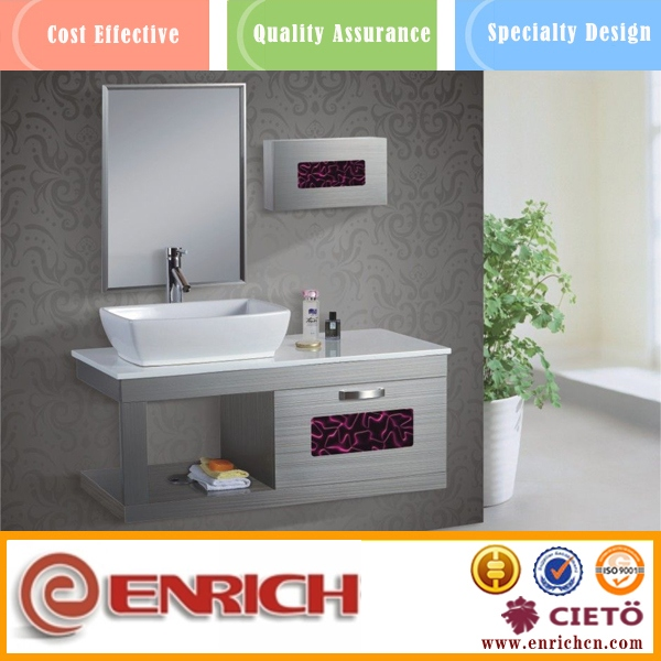 Quality Bathroom Mirror Cabinets wall mounted sliding bathroom mirror cabinet india, wall mounted