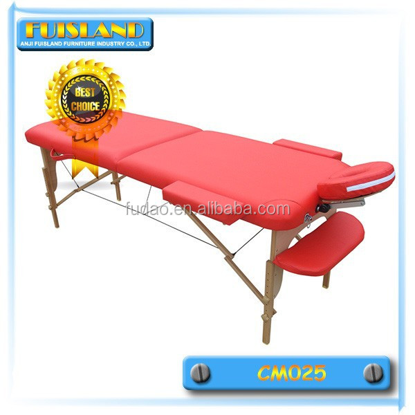 used massage tables for sale used massage tables for sale suppliers and at alibabacom - Massage Tables For Sale