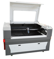 Newest Design 1390 Co2 Laser Engraving Machine