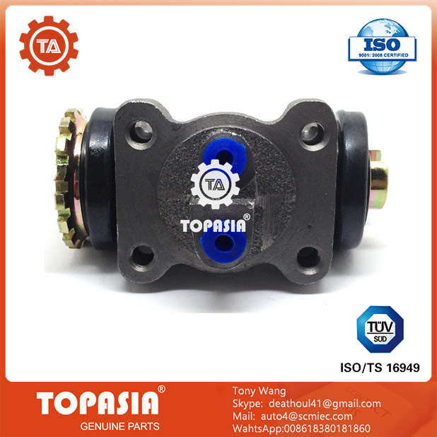 TOPASIA Truck Brake Wheel Cylinder For ISUZUU ELF 8-94128-146-1