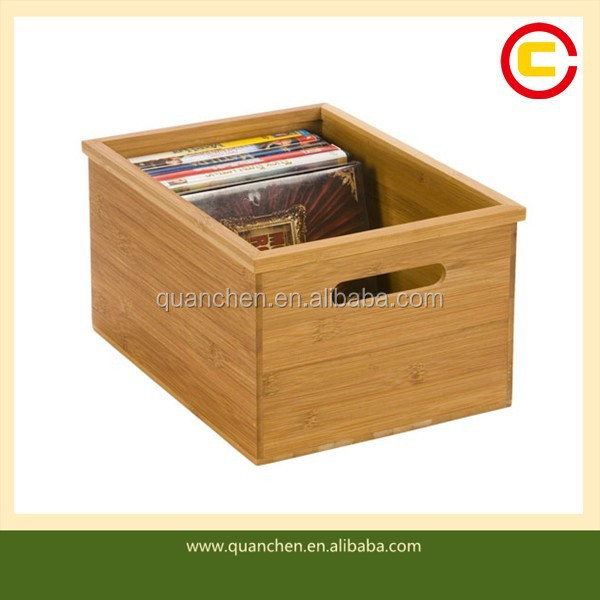 wood dvd storage box wood dvd storage box suppliers and at alibabacom