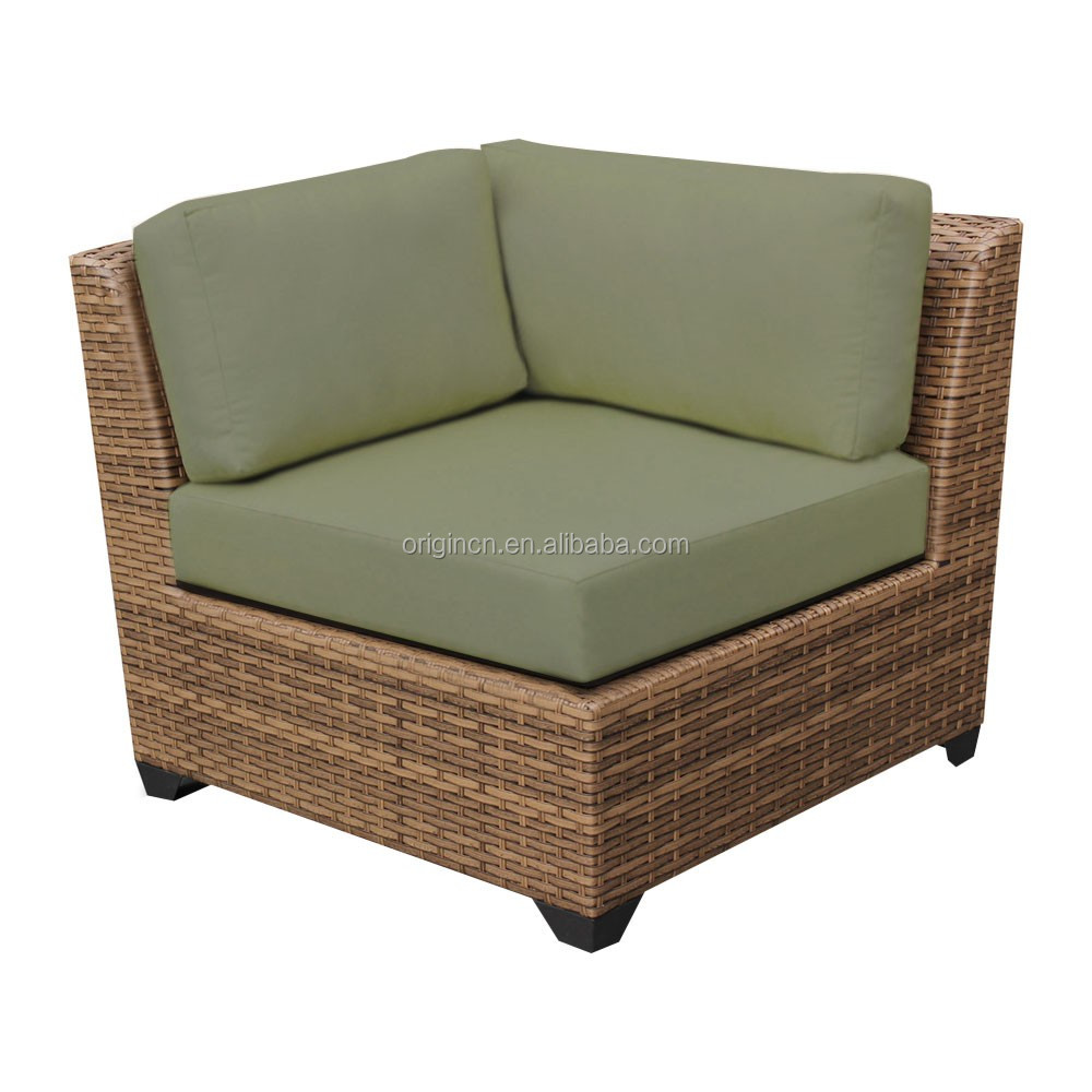 china plastic weaving rattan chairs china plastic weaving rattan  - china plastic weaving rattan chairs china plastic weaving rattan chairsmanufacturers and suppliers on alibabacom