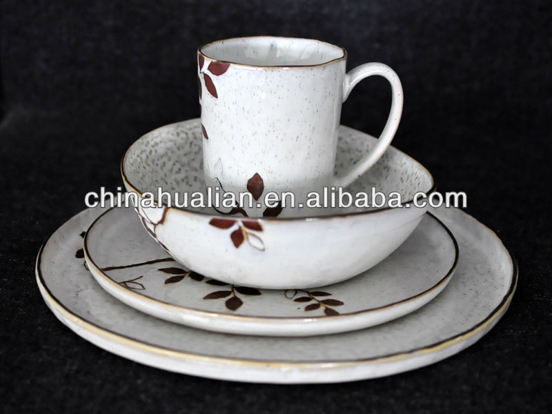 Wholesale Portuguese Ceramic Dinnerware Wholesale Portuguese Ceramic Dinnerware Suppliers and Manufacturers at Alibaba.com & Wholesale Portuguese Ceramic Dinnerware Wholesale Portuguese ...