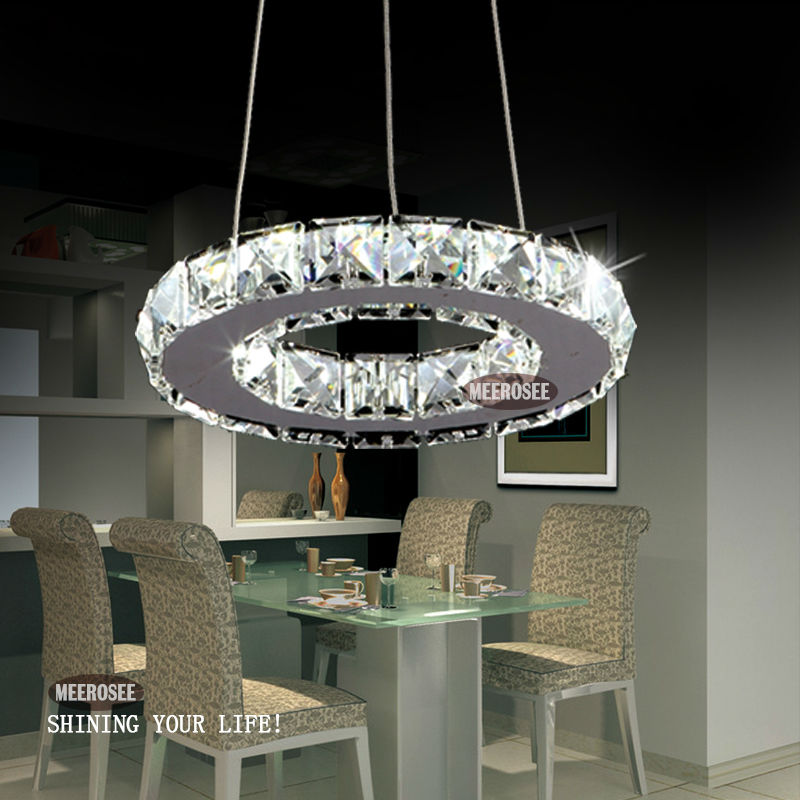 led crystal chandelier light for aisle porch hallway stairs crystal rh sites google com
