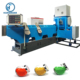 plastic recycle factory plastic recycle factory granulator machine plastic recycling in germany