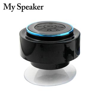 Small Business Ideas New Bluetooth Speaker Mushroom Bluetooth Speaker Bluetooth Bathroom Speakers Buy New Bluetooth Speaker Mushroom Bluetooth