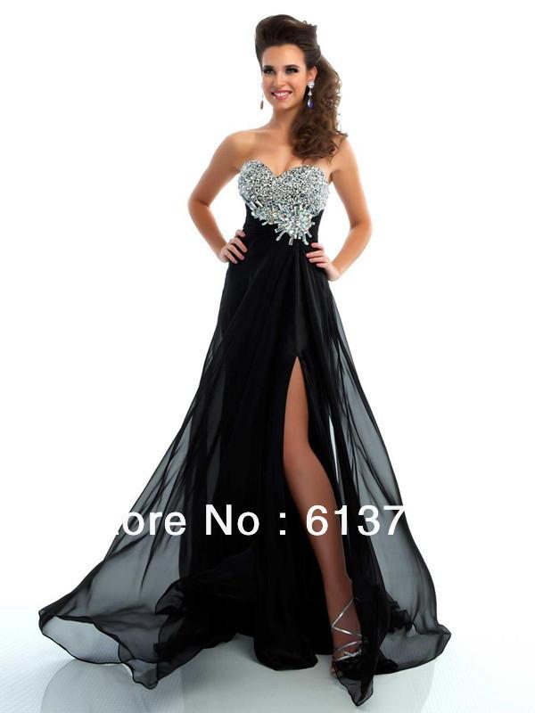 7706d46cc09 Сксуальное выпускное платье фото - Модадром