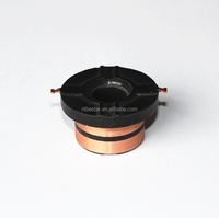 wholesale 2 lines ID20.5xOD38x H30 bosch alternator slip ring, high quality and low price with free samples