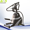 /product-detail/hot-sale-commercial-fitness-cardio-machine-stepper-for-gym-62142386861.html
