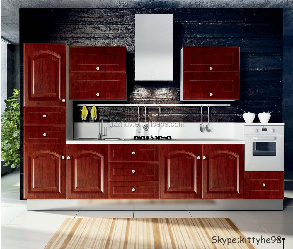 Plastic Kitchen Cabinets Alibaba Top Selling Plastic Kitchen Cabinet For Kitchen Decorative