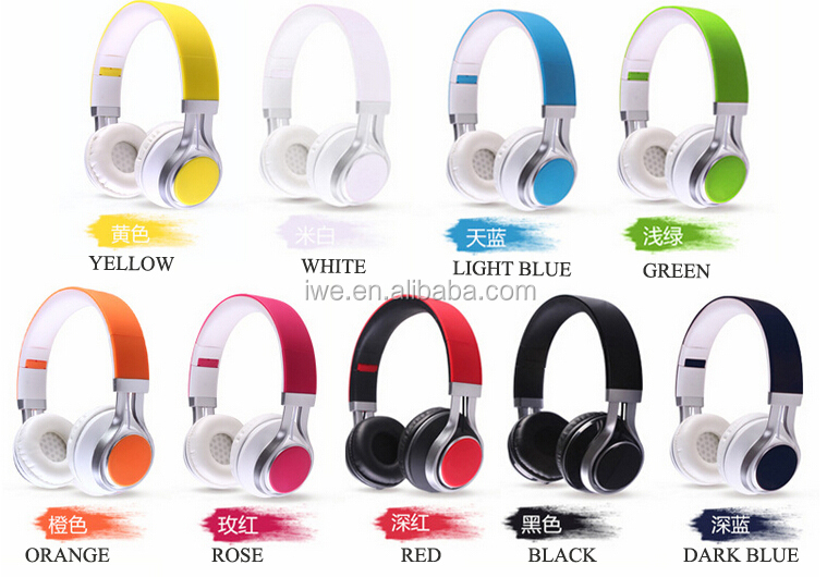New Promotional Gift Items 2015 Hot Electronic On China Market ...