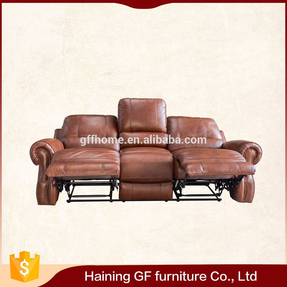 french chaise lounge sofa, french chaise lounge sofa suppliers and