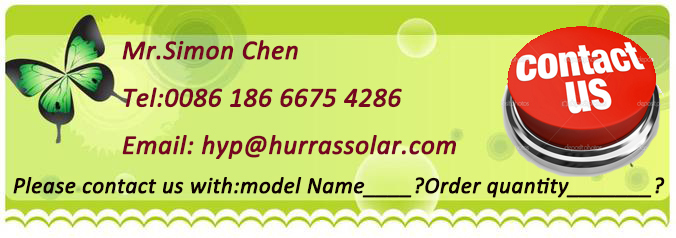 Solar Water Heater Price,Compact Non-pressure Water Heater