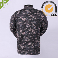 gold manufature camo military army surplus clothing
