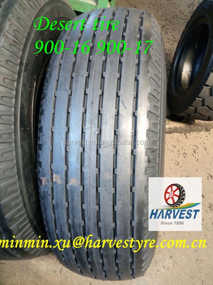 hign qualit chinois c l bre d sert pneu marque havstone fournir 900 16 900 17 pneus d sert. Black Bedroom Furniture Sets. Home Design Ideas