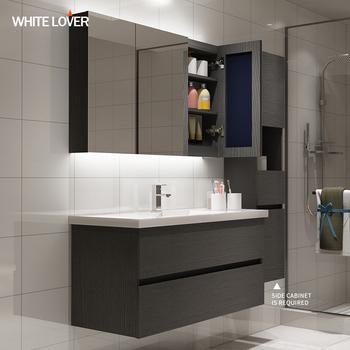 Wash Sink Bathroom Vanities