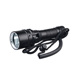 Wholesales Waterproof IP68 18650 Powered T6 1200 Lumen Led Diving Torch Light
