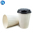 PLA coated coffee to go cup green tea paper cup cheap paper cups