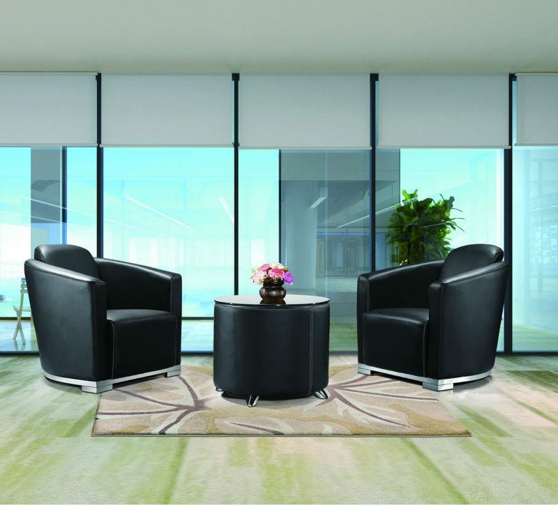 small office sofa. foshan small office sofa set designs lounge suite i