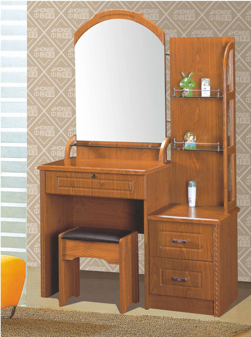 2014 New Design Modern Dressing Tablejk 194 Buy Good Quality