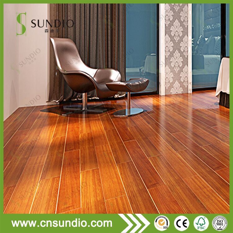 Wood Look Rubber Flooring, Wood Look Rubber Flooring Suppliers and  Manufacturers at Alibaba.com - Wood Look Rubber Flooring, Wood Look Rubber Flooring Suppliers And