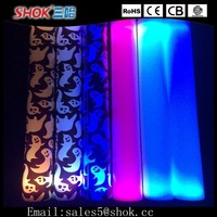 Buy battery operated led glow sticks in China on Alibaba.com