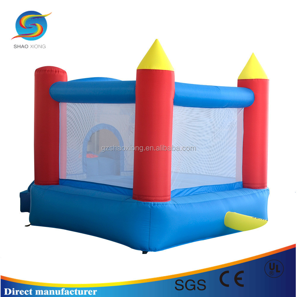 backyard wrestling rings for sale backyard wrestling rings for