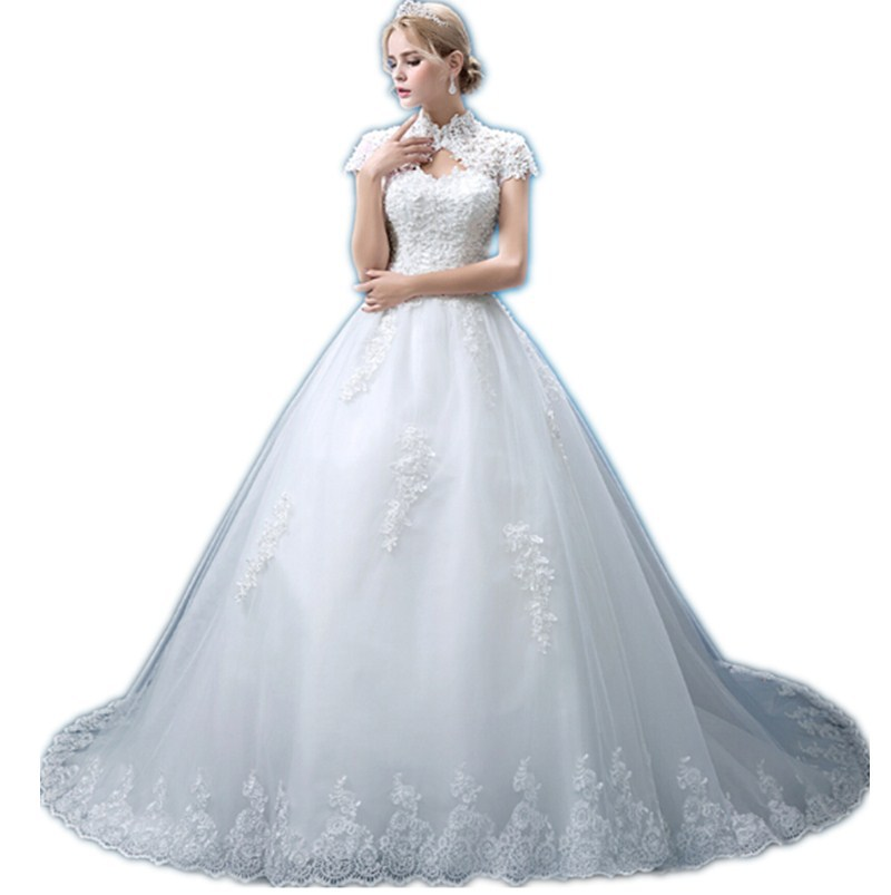 Cheap Wedding Dress Womens, find Wedding Dress Womens deals on line ...
