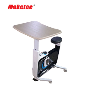 Home GYM equipment fitness Magnetic Exercise bike