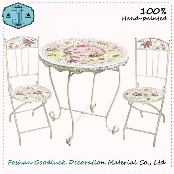 Wholesale Home Goods Patio Furniture Home Goods Patio Furniture Wholesale