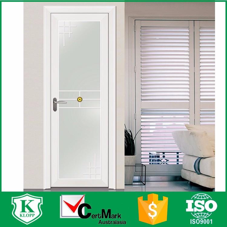Water Resistant Bathroom Doors, Water Resistant Bathroom Doors Suppliers  And Manufacturers At Alibaba.com