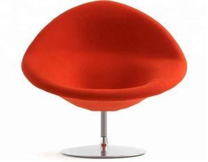 Replica pierre paulin chair replica pierre paulin chair suppliers