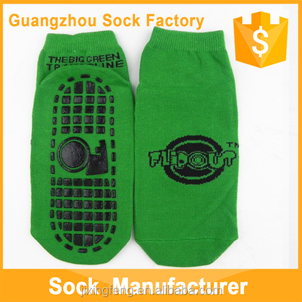 Mens Colorful Bulk Wholesale Custom Logo Dress No Show Anti Slip Socks Children