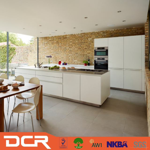 Buy Cheap China Sliding Kitchen Cabinet Doors Products Find China
