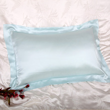 bed sheets texture. Bed Sheet Texture, Texture Suppliers And Manufacturers At Alibaba.com Sheets