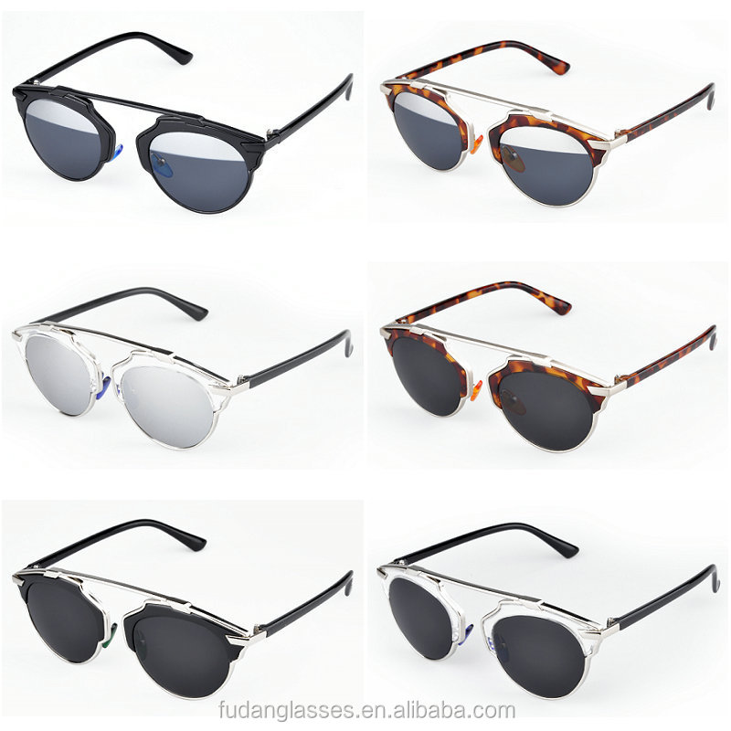 Sunglasses Italy Design  italy design ce sunglasses deviation sport sun glass with cases