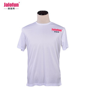 56a5daf1 oem 120 gsm white t shirt, oem 120 gsm white t shirt Suppliers and  Manufacturers at Alibaba.com