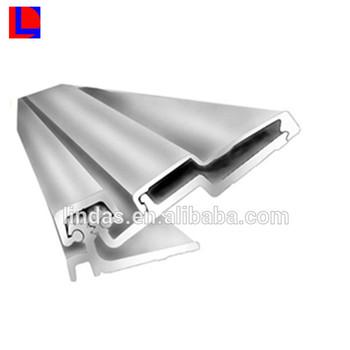 Professional Polishing Custom Aluminum Extrusion Hinge Profile For  Machinary - Buy Aluminum Extrusion Hinge,Machinary Aluminum  Extrusion,Custom
