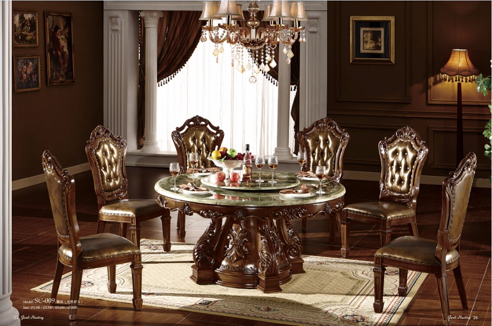 Used Solid Teak Dining Room Furniture Suppliers And Manufacturers At Alibaba