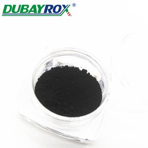 Good Tinting Coloring Iron Oxide Black Use in Concrete Stain